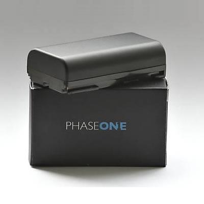 Phaseonebackbattery