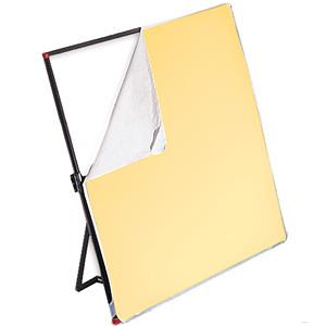 Litepanel whitesoftgold3