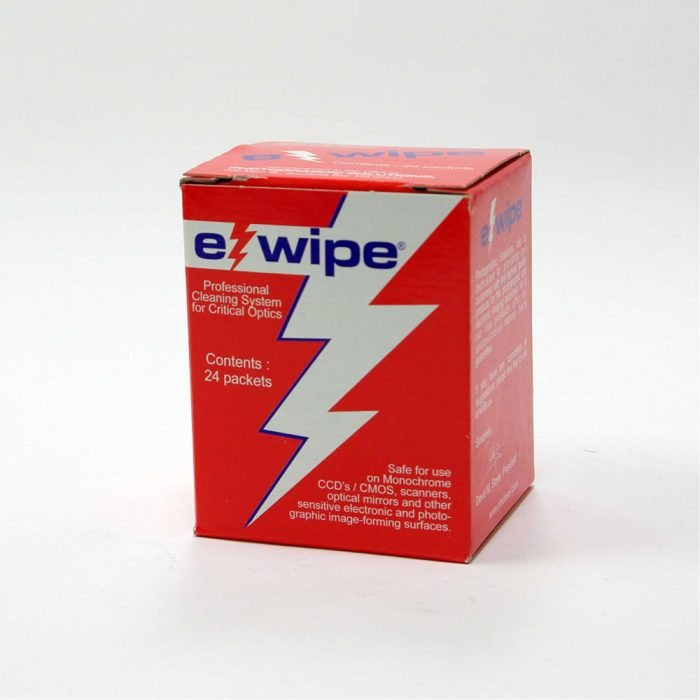 Photographicsolutionsewipes