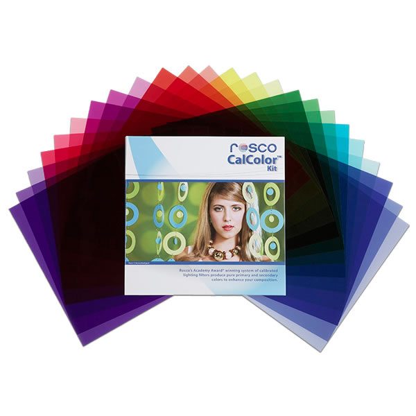 Roscocalcolorkit1