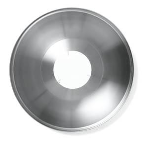 Softlight silver 1