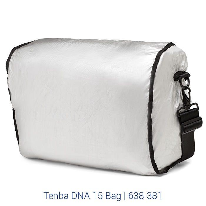 Tenbadna15bag7