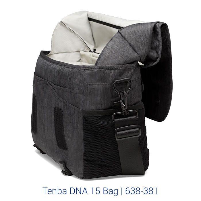 Tenbadna15bag8