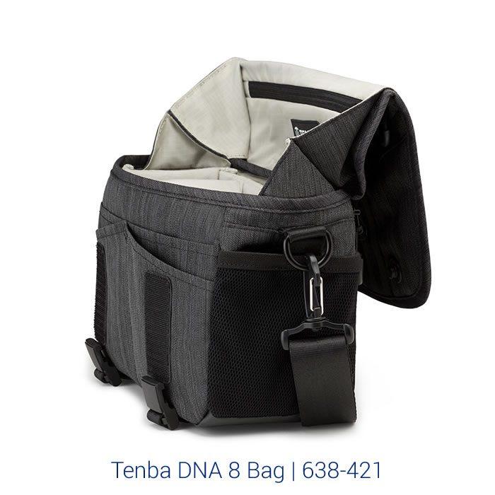 Tenbadna8bag6