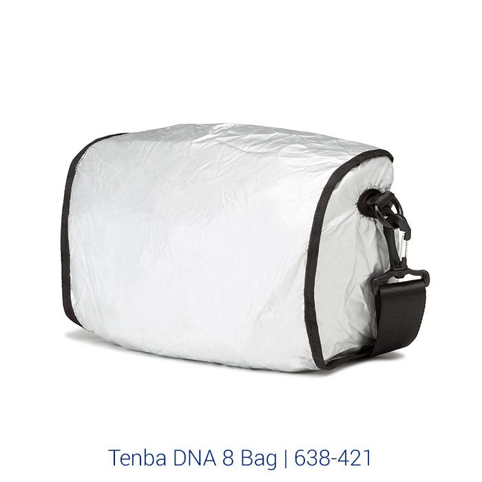 Tenbadna8bag9