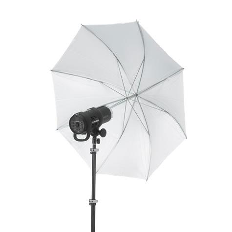 Umbrellawhite2