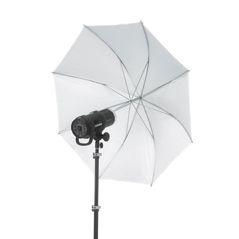 Umbrellawhite3