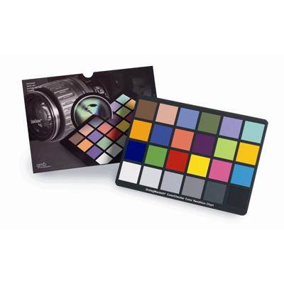 Colorchecker1