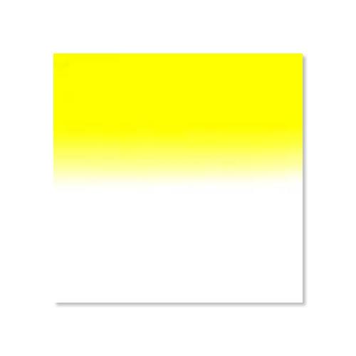 Yellowgrad27