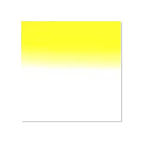 Yellowgrad37